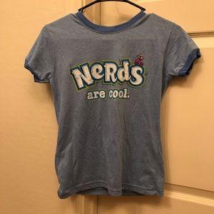 Other - Blue T-shirt